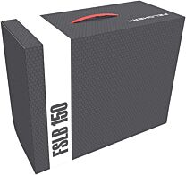 Feldherr Storage Box - M