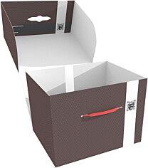 Feldherr Storage Box - L