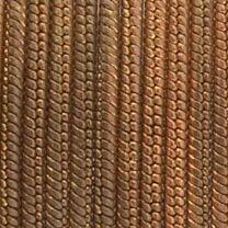 Hobby Round: Snake Chain 1.5mm (1m)