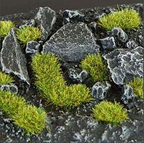 Tuft - Moss (2mm)