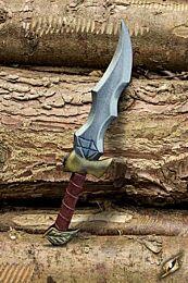 Spider Dagger, 45cm