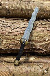 Serpent Dagger, 45cm