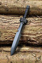 Spartan Dagger, 45cm
