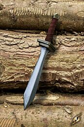 Legion Dagger, 45cm