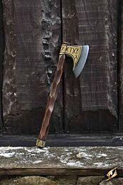 Viking Short Axe, 55cm