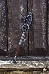 Demon Slayer, 85cm