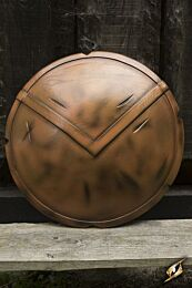 Shield of Lionidas, 70cm