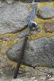 Pike Pole, 90cm
