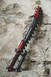 Ripper Chainsword, 60cm