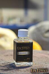 Collodium/Collodion, 30ml