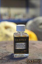 Collodium/Collodion Remover, 30ml