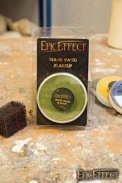 Water Based Make Up - Gras Groen