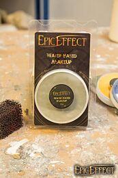 Water Based Make Up - Vaal Groen