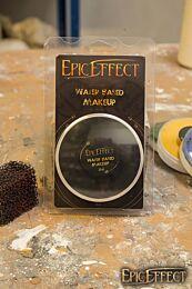 Water Based Make Up - Zwart