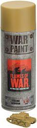 Italian Armour (Desert) Spray
