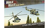 Lynx Helarm