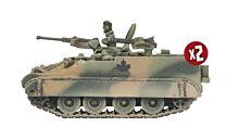 Lynx Reconnaissance Patrol