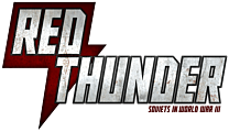 Firestorm Red Thunder Campaign Pack