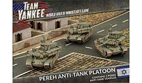 Pereh Anti-tank Platoon