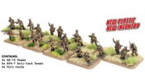 Motor Rifle Platoon